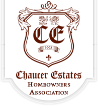 Chaucer Estates of Coppell